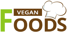 Vegan Foods: Delicious vegan recipes for everyone